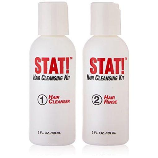 Stat Hair Detox Shampoo