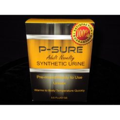 p-sure-synthetic-urine