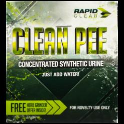 rapid-clear-clean-pee_bigimage