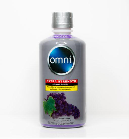 OMNI-32oz-Liquid-–-Grape