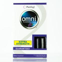 OMNI-Instant-1oz-Liquid-–-Grape