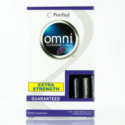 OMNI-Instant-1oz-Liquid-–-Grape-scaled