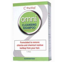 Omni_Shampoo