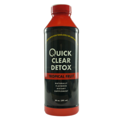Quick.Clear.Detox.Drink-Tropical.Fruit_productpage