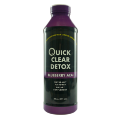 Quick.Clear.Detox.Drink.Blueberry.Acai-132398115877808763_productpage