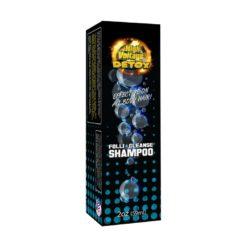 SHAMPOO-2018-768×768