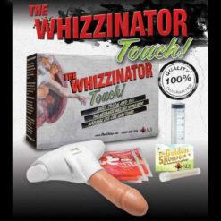 Whizzinator-in-white-510×623