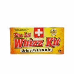 whizz-kit-min-510×765
